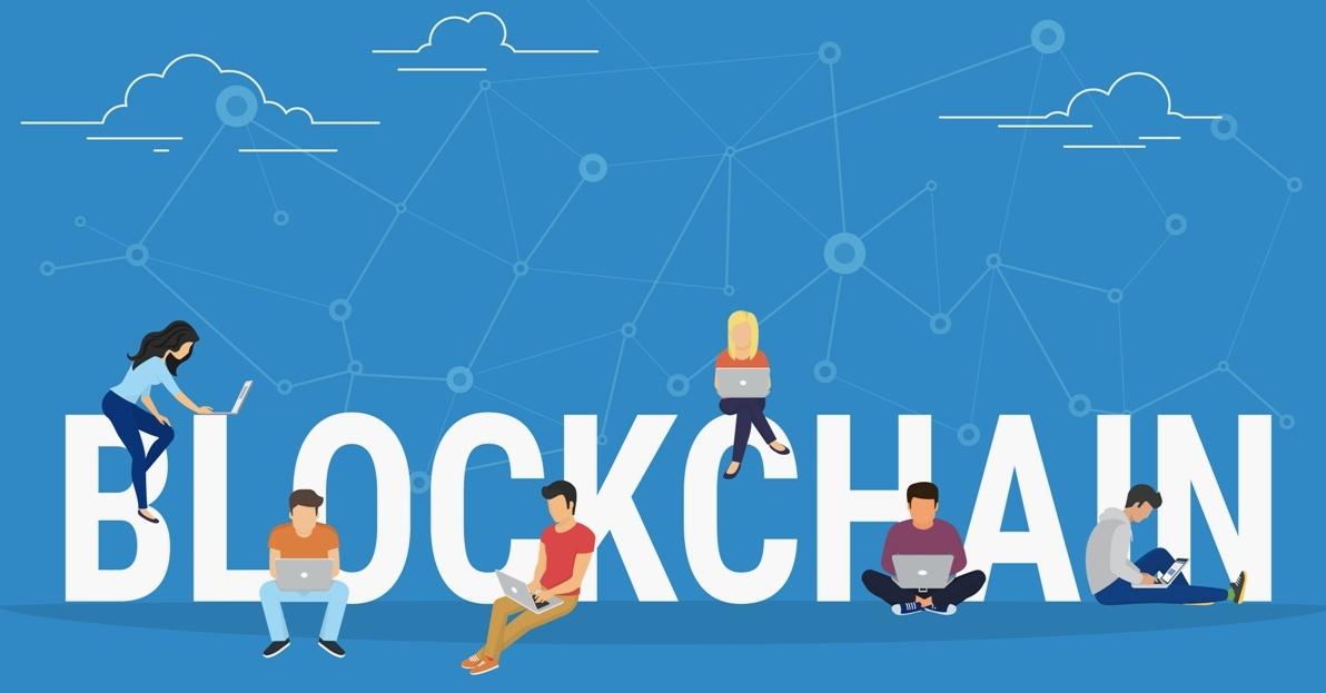 будущее blockchain технологий