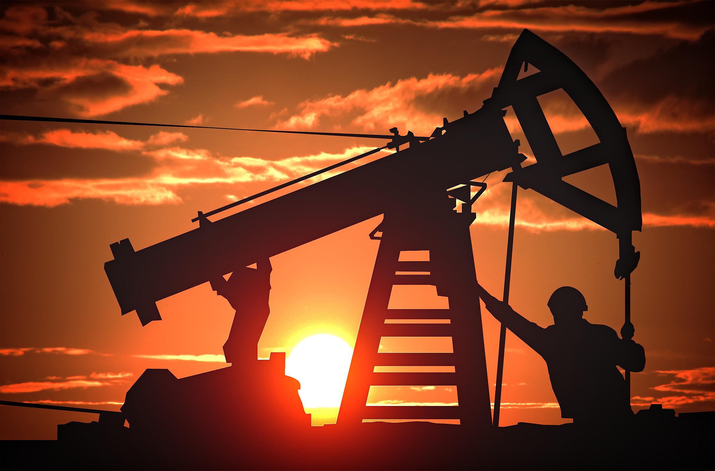 торговля фьючерсами на нефть brent